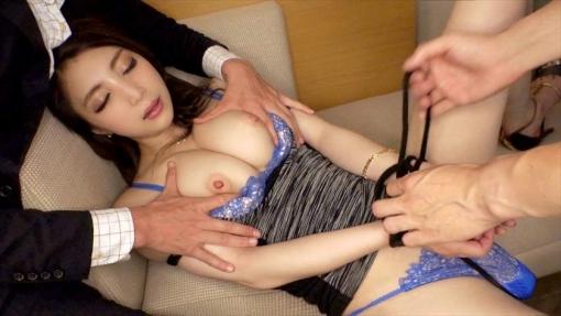 ラグジュTV313 山田あゆ-09