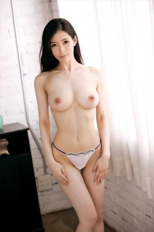 募集ちゃん 075-03