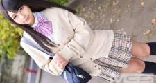るか(吹奏楽部ホルン演奏)18歳