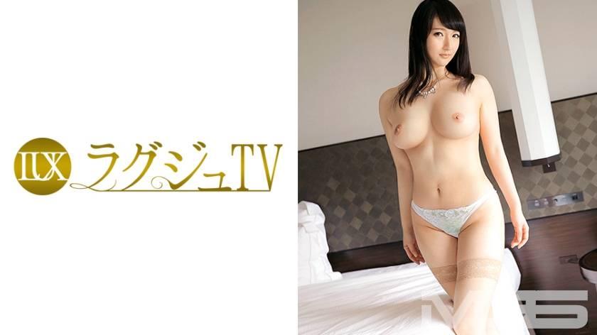 ラグジュTV 346 佐々木光