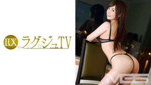 ラグジュTV 343 神村なな