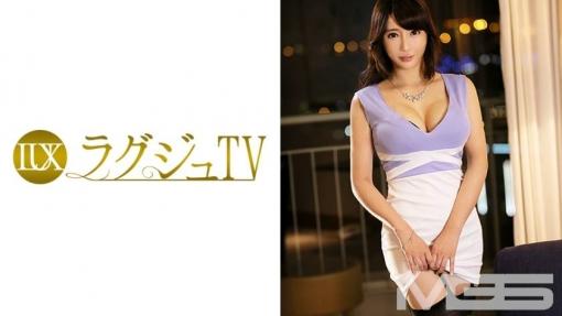 ラグジュTV 342 美咲