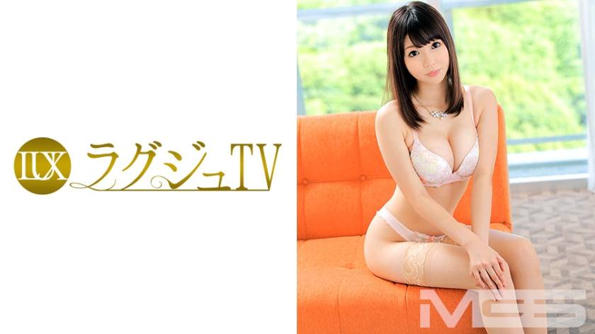 ラグジュTV 355 榎本ひなみ