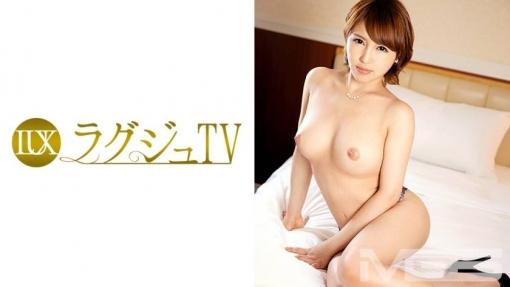 ラグジュTV 340 二葉みお