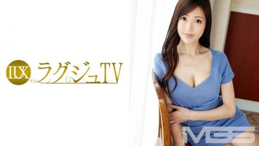 ラグジュTV 361 谷詩織