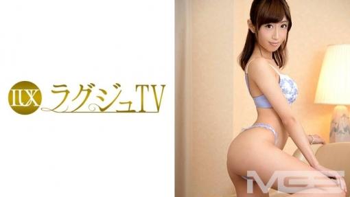 ラグジュTV353 智花