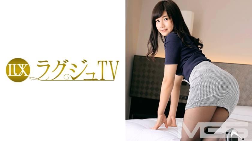ラグジュTV 364 宮原弥生