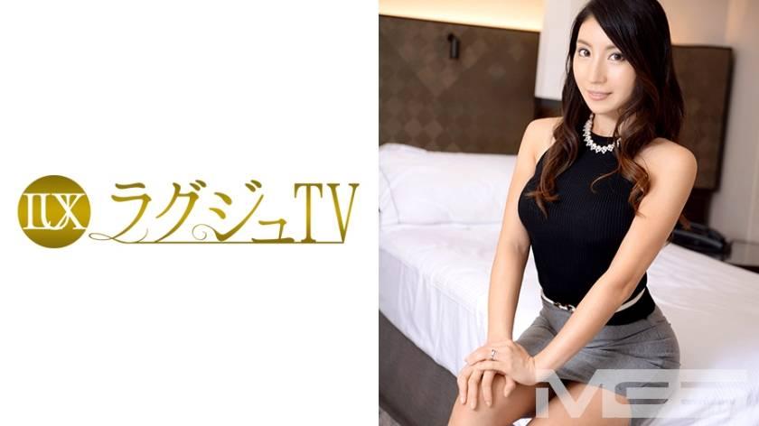 ラグジュTV 389 菊池七海