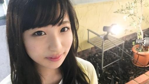 シロウトTV【初撮り】ネットでAV応募→AV体験撮影 70