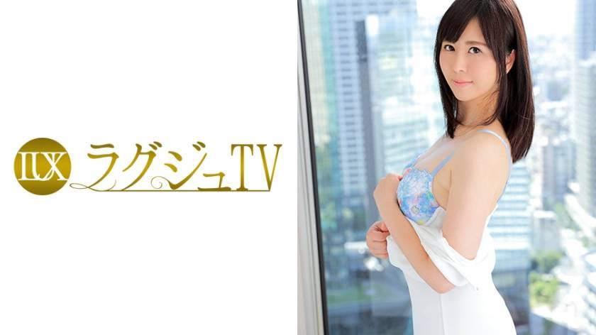 ラグジュTV 409 北條佳乃