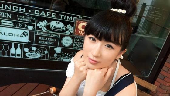 シロウトTV【初撮り】ネットでAV応募→AV体験撮影 82