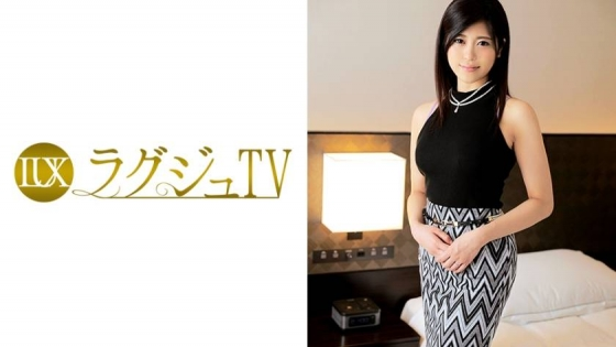 ラグジュTV 433 斎藤みやび