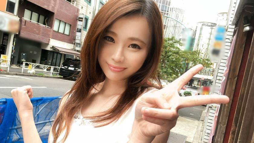 【初撮り】ネットでAV応募→AV体験撮影 138