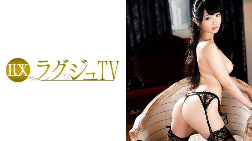 ラグジュTV 477 斉藤麻衣子 29歳 元ドレスコーディネーター