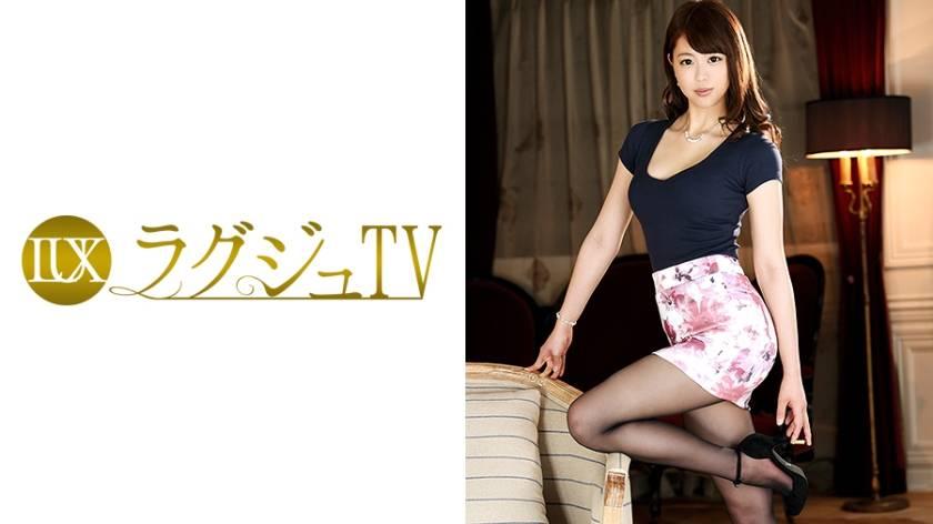 ラグジュTV 504 宮村菜々子 26歳 旅行代理店