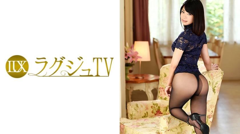 ラグジュTV 511 神崎未央 27歳 化粧品開発