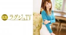 ラグジュTV 514 かすみ 30歳 美容関係経営