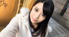 【初撮り】ネットでAV応募→AV体験撮影 198