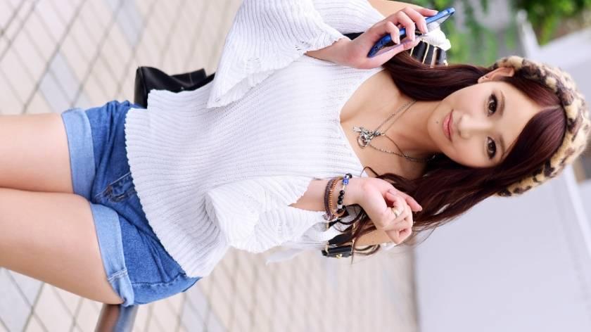 Yuna 22歳 アパレル店員