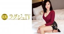 ラグジュTV 570 いちか 25歳 学校教師