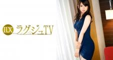 ラグジュTV 564 宮村菜々子 26歳 旅行代理店
