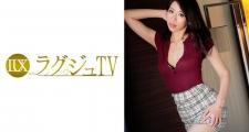 ラグジュTV 576 花井美紗 34歳 元ウェディングプランナー