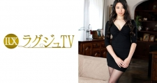 ラグジュTV 634 今井ゆい 26歳 英会話の先生