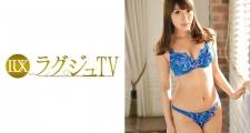 ラグジュTV 623 松本未来