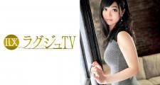 ラグジュTV 631 安城ゆの 29歳 バスガイド
