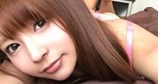 みのり 19歳 女子大生
