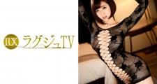 ラグジュTV 666 望月紗季 26歳 アパレルメーカーのプレス担当