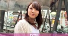 マジ軟派、初撮。839 in 渋谷