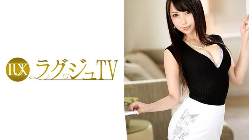 ラグジュTV 675 玉城莉空 28歳 音楽教師