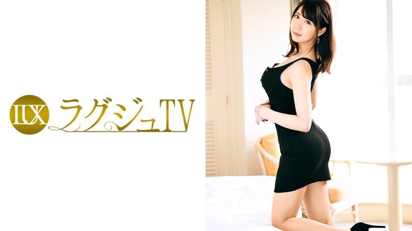 ラグジュTV 706 谷本瑞樹 29歳 アパレル経営