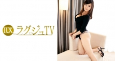 ラグジュTV 757 細川桜 30歳 アロマセラピスト