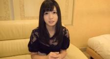 【初撮り】ネットでAV応募→AV体験撮影448(アイナ 18歳 パン屋店員)