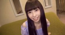 【初撮り】ネットでAV応募→AV体験撮影444(カナ 18歳 大学生)