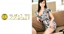 ラグジュTV813(清宮優奈.30歳.社長秘書)