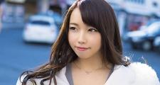 熊谷市に遠征して駅前ナンパ!色白でゆるふわな巻き髪の工場勤務美少女ユキちゃん20歳