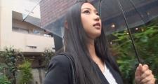 【初撮り】ネットでAV応募→AV体験撮影455
