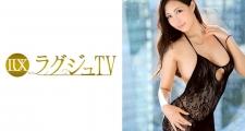 ラグジュTV 834 佐々木彌栄 27歳 華道教室の先生