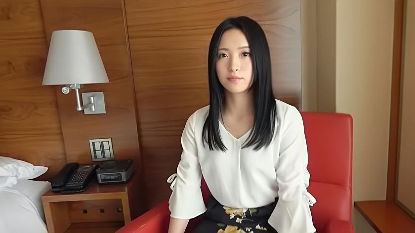 【初撮り】ネットでAV応募→AV体験撮影 497