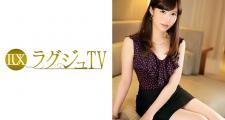 ラグジュTV 865