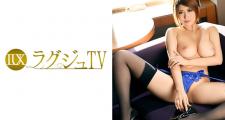 ラグジュTV 884 白川耀子 32歳 洋菓子店経営