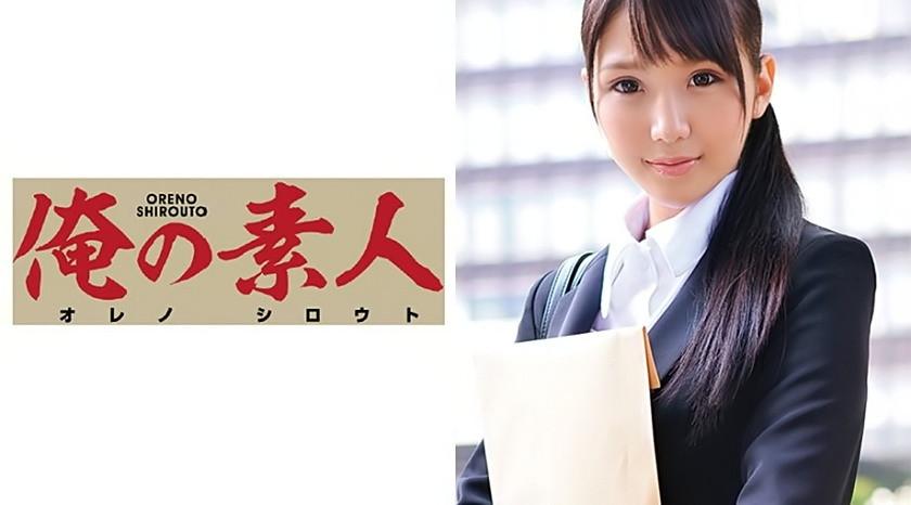 よつばさん (配信系映画製作会社希望)