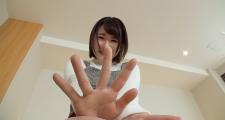 応募素人、初AV撮影 09 まりん 18歳 大学生