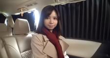 応募素人、初AV撮影 14(ゆりか 22歳 大学生)