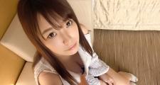 【初撮り】ネットでAV応募→AV体験撮影 578(安達奈緒 25歳 某ハンバーガーショップアルバイト)