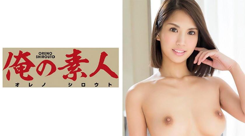 Rさん 26歳 モデル