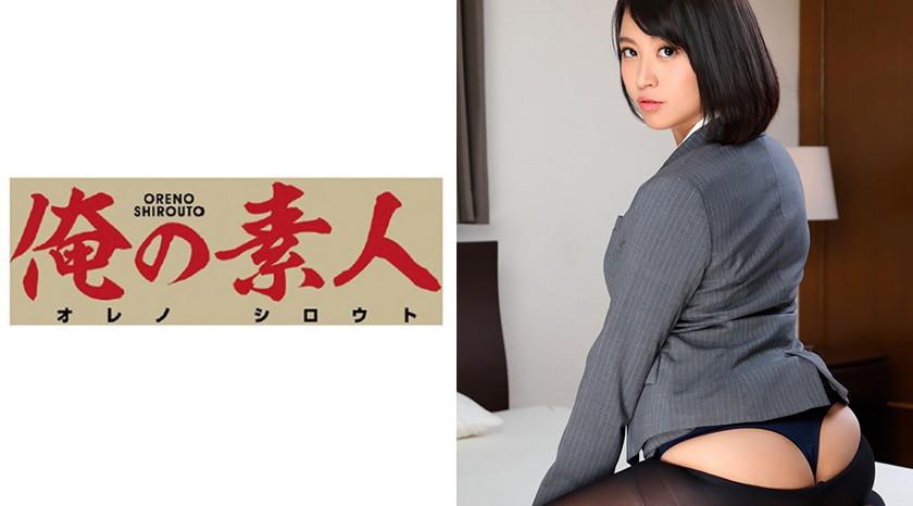 俺の素人 れな (20)